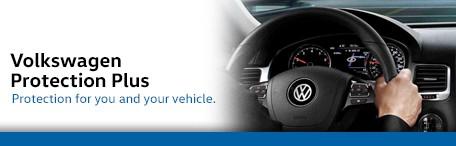 VW Protection Plus