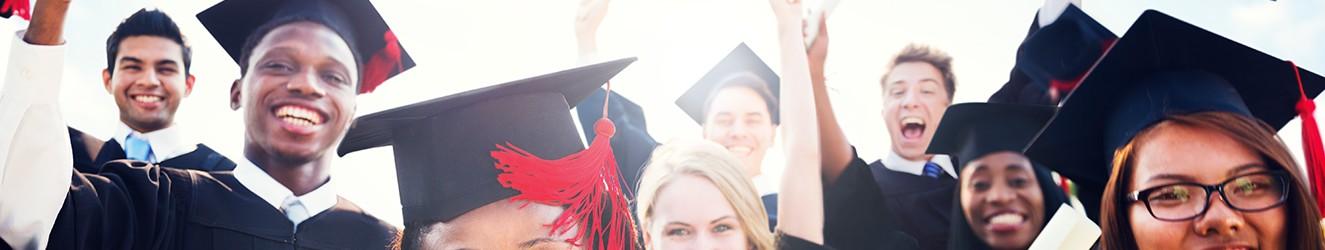VW Graduation Program