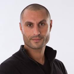 Frank  Sbrocchi