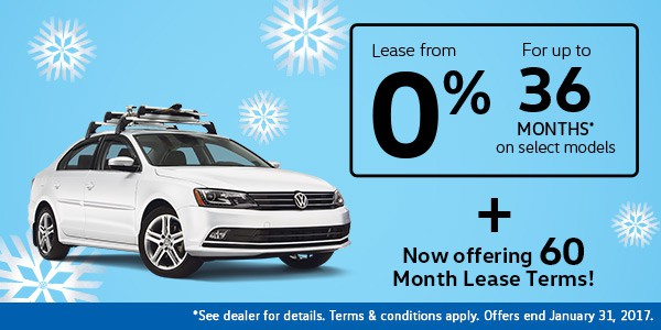 Lease from 0%