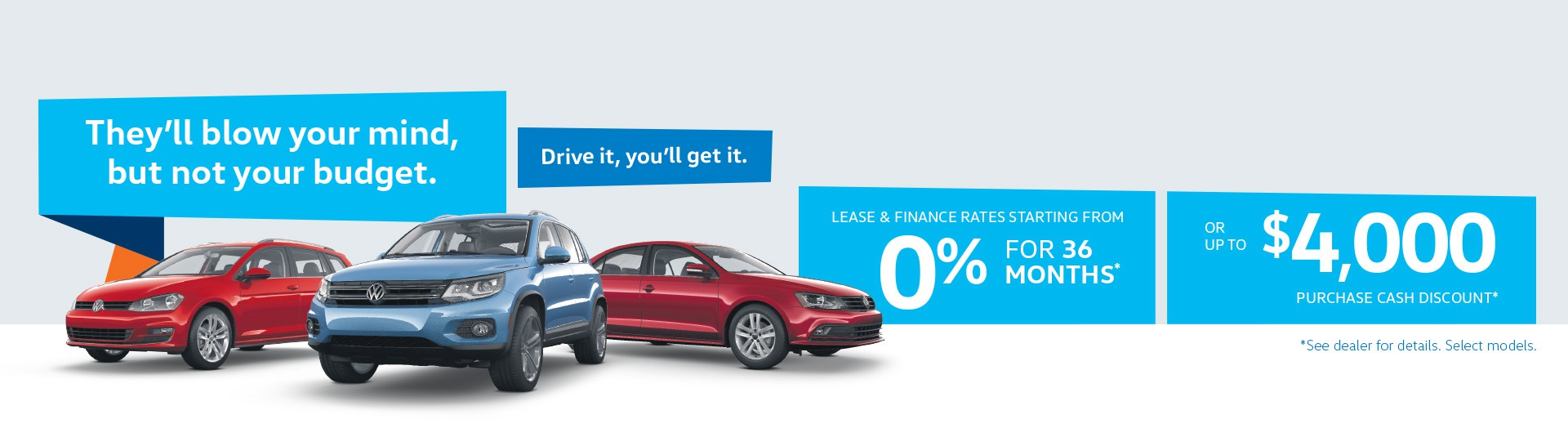 Humberview Vw New Used Cars Autos Post