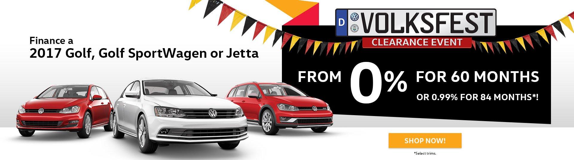 Toronto Volkswagen Dealership Volkswagen Mississauga