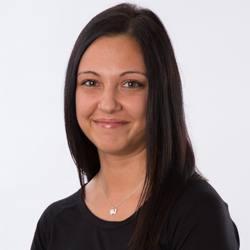 Lisa  Caporiccio