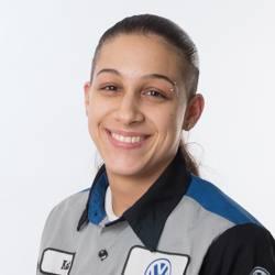 Katia  Carreira