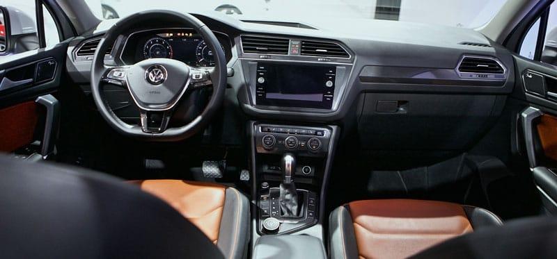 2018 volkswagen beetle interior.  interior cultivated shape and function and 2018 volkswagen beetle interior