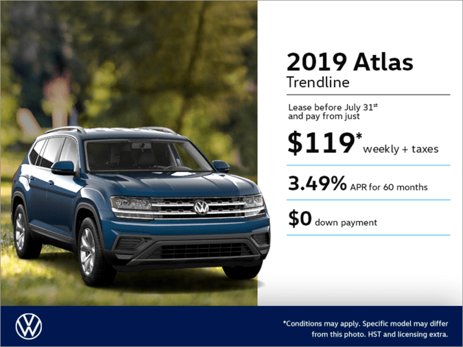 Get the 2019 Atlas!