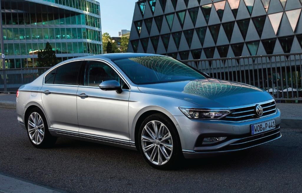 Volkswagen Certified Pre-Owned, CPO Vehicles, Humberview Volkswagen