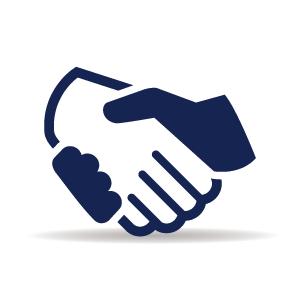Volkswagen Toronto Dealership, Toronto Volkswagen, Toronto VW, Humberview Volkswagen, Great Customer Service