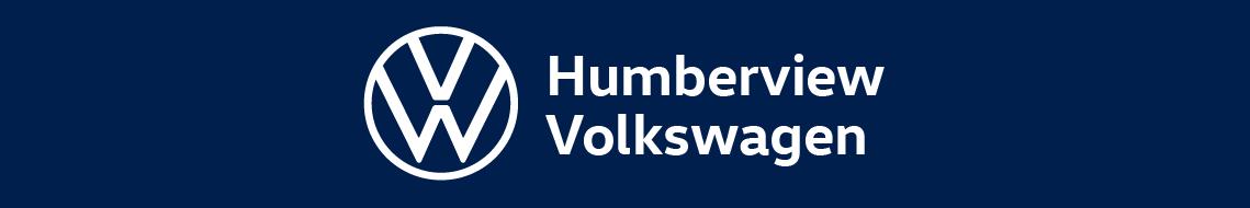 Humberview Volkswagen