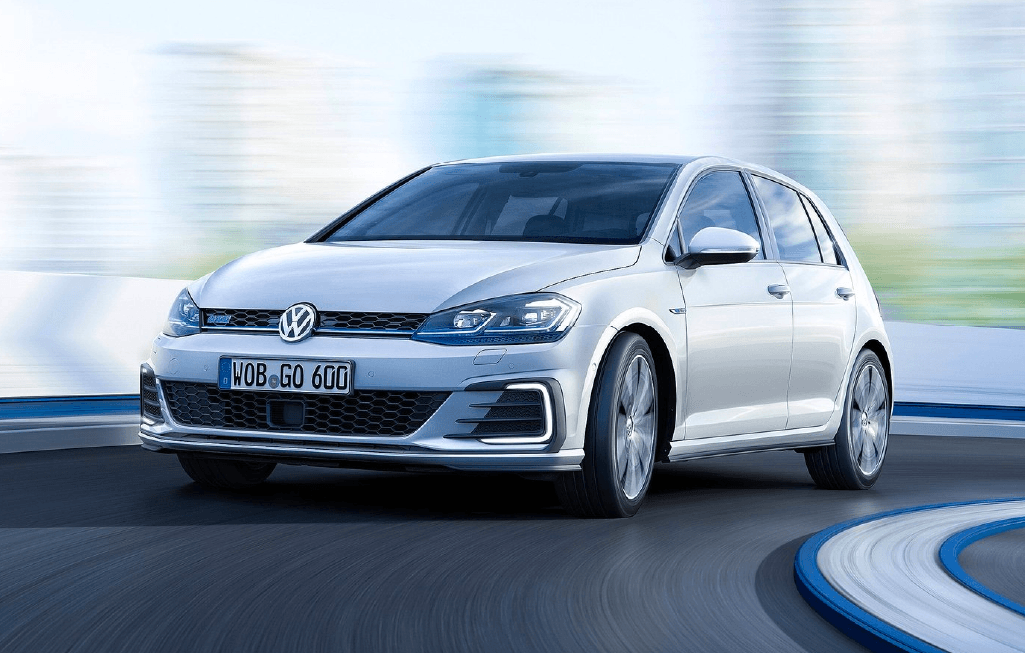 Volkswagen Certified Pre-Owned Toronto, pre owned vw toronto, used vw toronto - Humberview Volkswagen